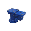 Air Valve Double Ball Ductile Iron Pn16